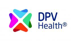 DPV Health