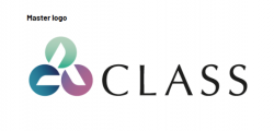 Class Limited