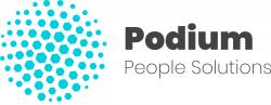 Podium People Solutions
